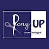 PonyupSalon H
