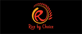 Rice By Choice